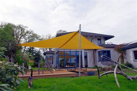 terrasse kaufen sonnensegel terrasse kaufen sonnensegel terrasse kaufen