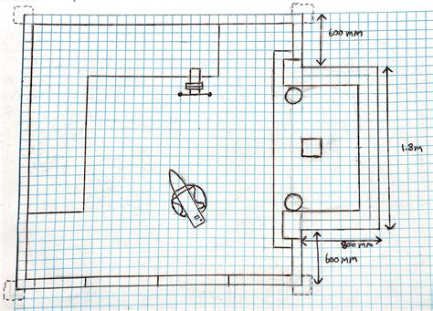 blacksmith shop floor plans my blacksmith shop layout full metal blacksmith