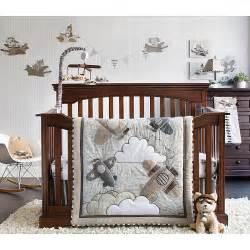 Babies R Us Crib Set Kent 4 Pc Crib Set Cocalo Babies Quot R Quot Us