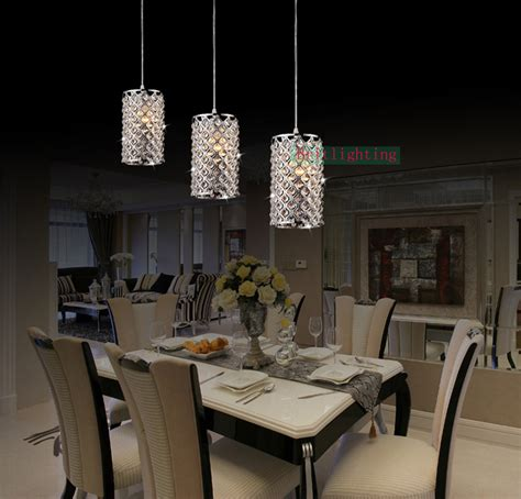Modern Pendant Lighting For Dining Room Dining Room Pendant Lighting Kichler Pendant Lighting Modern Linear Multi Pendant Lighting