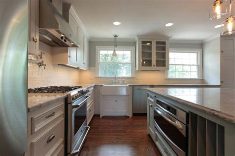 kitchen makeover cost 2016 kitchen remodel cost estimates and prices at fixr