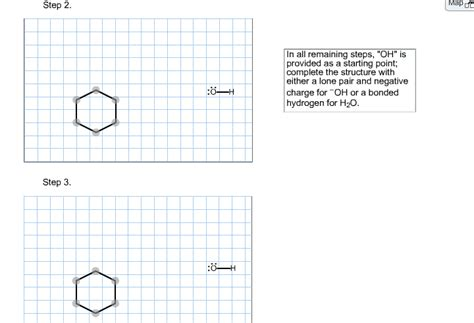 A In Two Parts solved the following reaction proceeds in two parts the