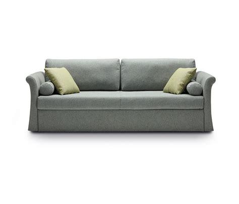 Classic Sofa Beds Classic Sofa Beds Surferoaxaca