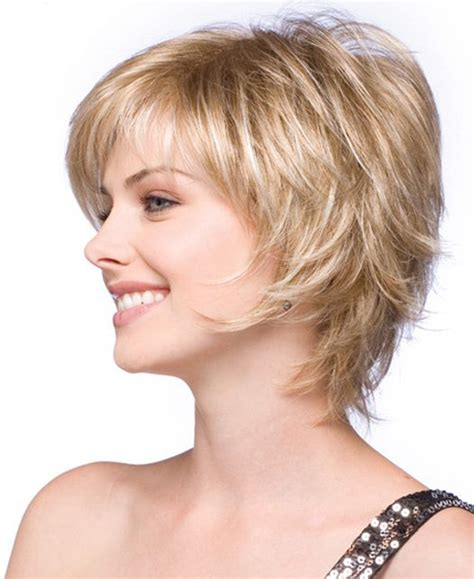short feathered hair cuts trendy hairstyles 2016 wavy wonder hairstyle feather