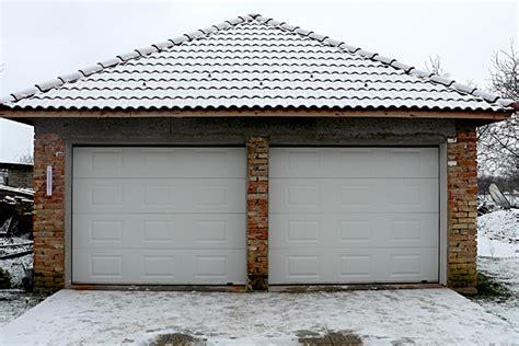 sehn garagen doppelgarage loopele