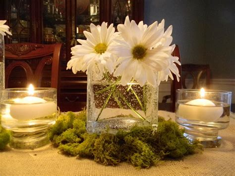 beautiful centerpiece ideas for your table