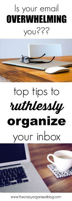 5 tips for keeping your household organized buildipedia 1000 images about organized home office on pinterest