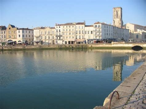 ibis la rochelle vieux port hotel reviews
