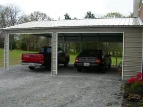 carport carport garages