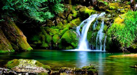 nature hd image   Wallpaper sportstle