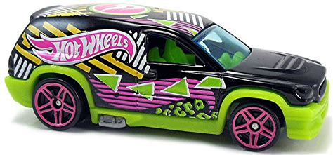 Fandango E Gift Card - cars 3 2017 fandango autos post