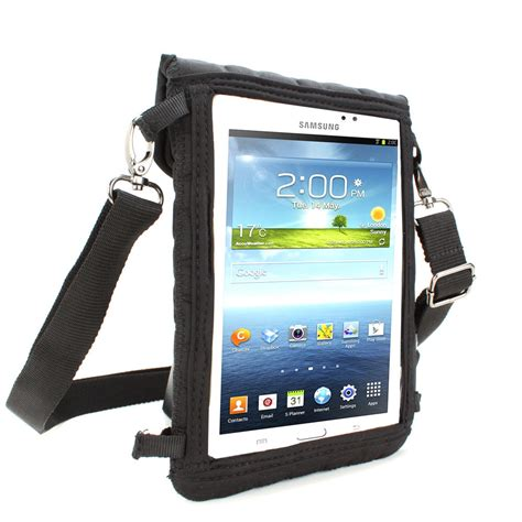 Casing Tablet usa gear tablet cover carrying for samsung galaxy tab