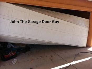 Who Invented The Garage Door Opener S Garage Door Repair