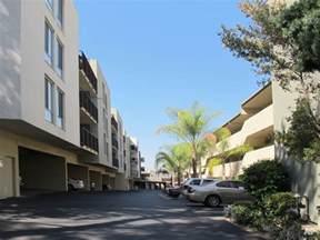 Rental Apartments In Glendale California Azure Glendale Glendale Ca Apartment Finder