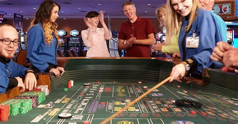 lottovip betting    price  thailand win  million   day  poker