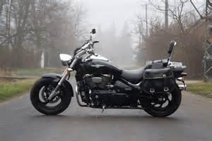Suzuki M800 Intruder Suzuki Intruder M800 Motosiklet Sitesi