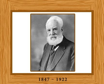 facts about alexander graham bell s death 58 best images about u s first ladies on pinterest