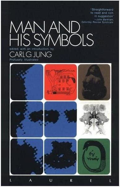 jungian therapy images dreams and analytical psychology books basically i ll read anything and his symbols