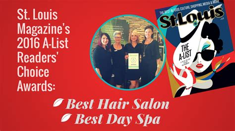 cheap haircuts st louis haircut st paul ortsim us the best 10 hair salons in twin