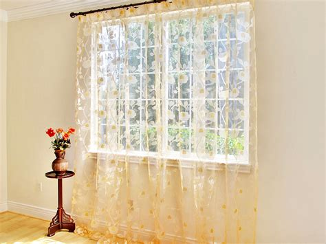 Sheer Window Curtains Simple Sheer Window Curtains Cabinet Hardware Room Ideas For Sheer Window Curtains
