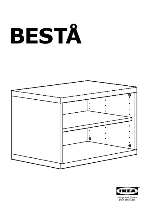 besta assembly instructions best 197 shelf unit height extension unit ikea united states