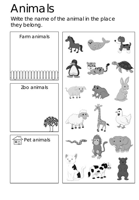 esl worksheets for kindergarten geersc esl worksheets for kindergarten geersc