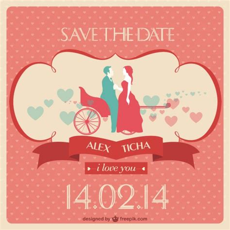 Wedding Invitation Letter Vector Free Wedding Invitation Vector Wedding Free Wedding Invitations