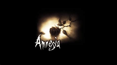 amnesia the descent apk wallpapers 2560x1440 amnesia the descent 1920x1080 wallpaper hd