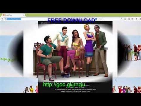 wann erscheint sims 4 für mac how to sims 4 for mac free direct dwonload