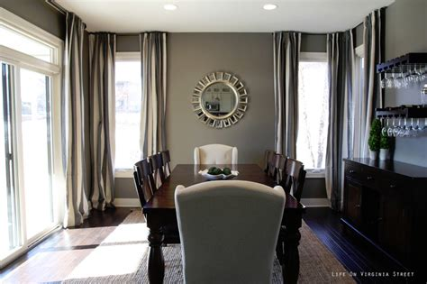 colors for a dining room 14 best design options for dining room paint colors