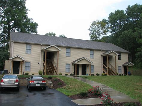 South Apartments Kingsport Tn The Gables At South Roan Apartment In Johnson City Tn