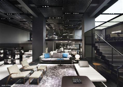 lighting stores midtown manhattan ddc store york city minotti york by ddc the