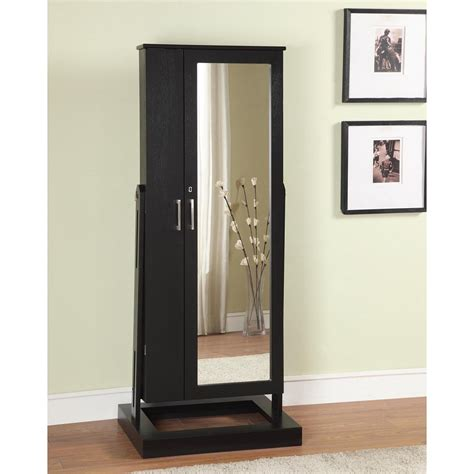 modern jewelry armoire cheval mirror modern cheval mirror jewelry armoire all about home