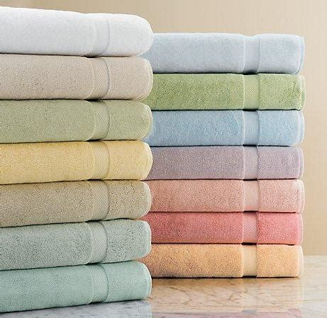 best bathroom towels baby bath towels this site provides very helpful
