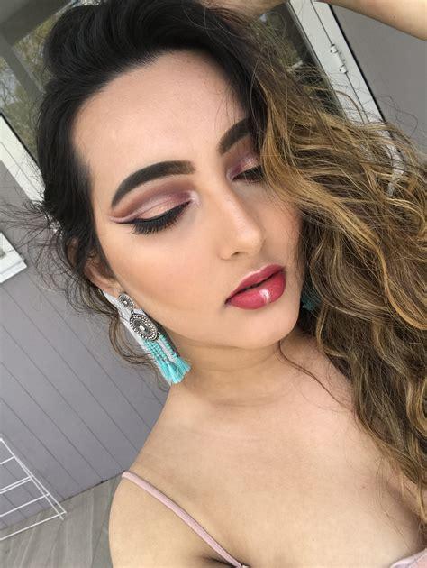 Makeup Artist Bennu makeup indonesia insram 4k wallpapers
