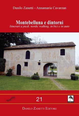 librerie montebelluna montebelluna e dintorni itinerari dbs zanetti