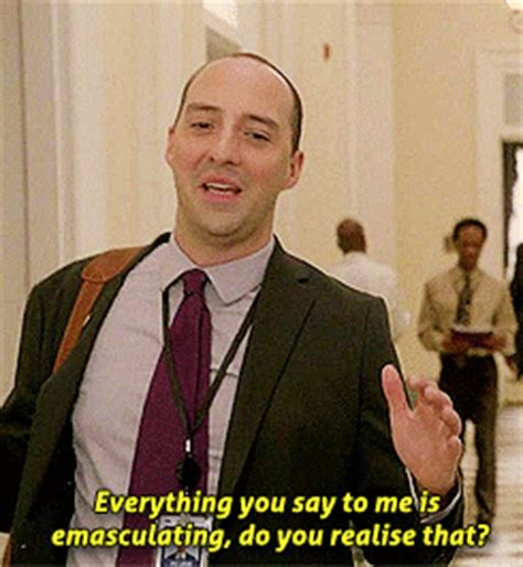 tony hale giphy tony hale veep gif find share on giphy