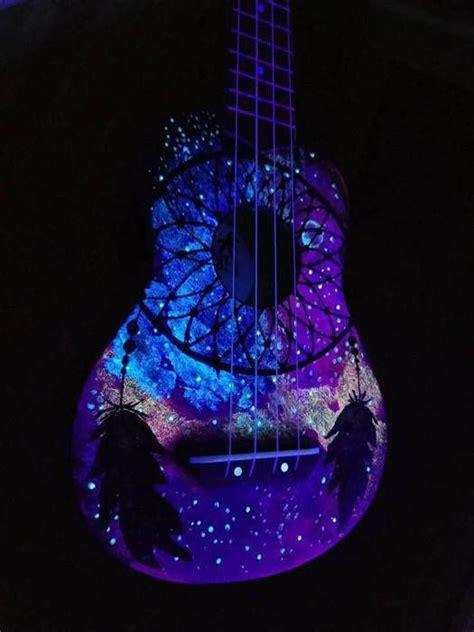 ukulele    order    unique