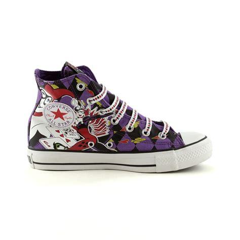journey sneakers converse all hi harley quinn athletic shoe harley