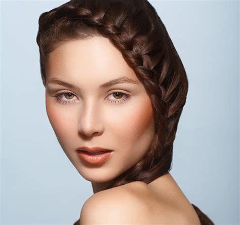 beauty retouching tutorial photoshop cs5 photoshop cs6 10 video tutorials