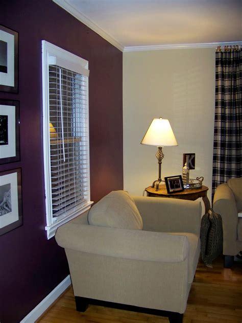 home decor page 122 interior design shew waplag feature