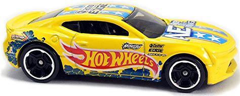 Wheels 2016 Ford Gt Race Orange 71 D2018 mainline exclusives wheels newsletter