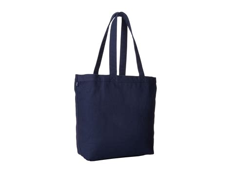 vineyard vines whale graphic tote zappos free