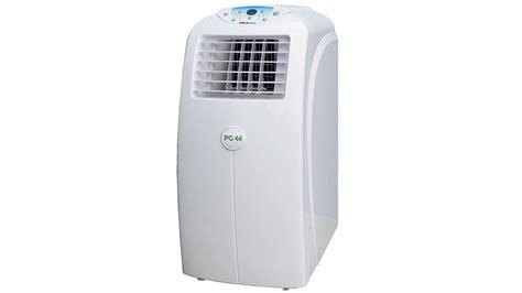 List Ac Portable polocool portable air conditioner domayne