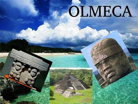 imagenes de olmecas y zapotecas civilizaci 243 n olmeca civilizaciones de mexico