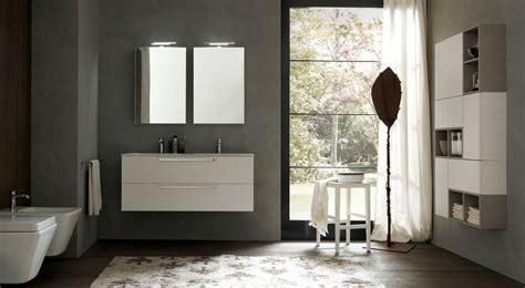 arredo bagno mobili sospesi mobili bagno sospesi moderni