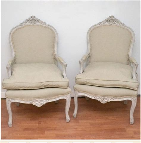 shabby chic armchairs shabby chic armchairs 28 images bespoke country style