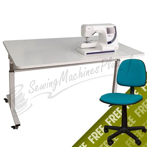 kangaroo kabinets tasmanian height adjustable table with