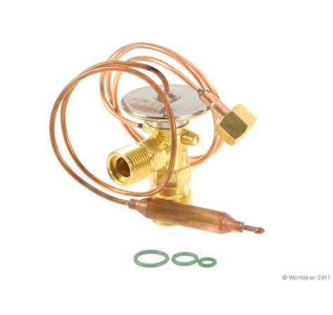 Expansi Valve Honda Cielo new metrix a c ac expansion valve honda accord 86 civic crx prelude 91 90 1986 ebay
