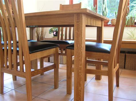 Prissilia Kitchen Set Table 160 kitchen chairs extendable kitchen table and chairs